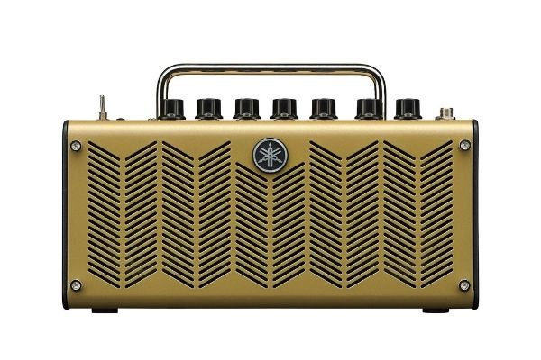 The Best Mini Portable Guitar Amps in 2021